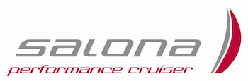 salona-logo-small